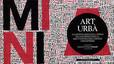Els artistes assalten el carrer la setmana de la fira ARCO
