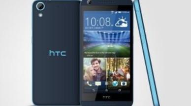 Google compra la sección de teléfonos de la taiwanesa HTC