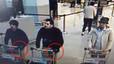 Atentados en Bruselas: �ltima hora del d�a despu�s