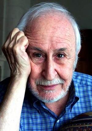 Muere José Luis Pinillos, el padre de la psicología científica española