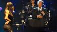 Julio Iglesias desmenteix els rumors sobre la seva retirada dels escenaris