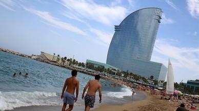 Los fondos soberanos acumulan 28.300 millones en empresas españolas
