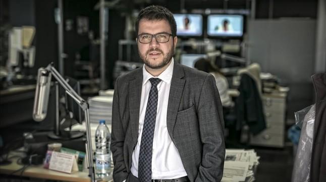 La Generalitat xifra en 475 milions les partides bloquejades per Hisenda