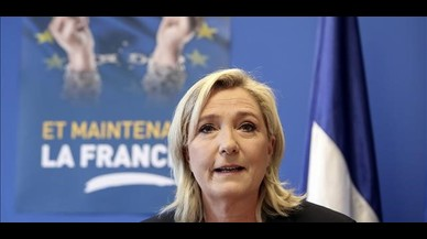 ¿Qué protesta ganará en Francia?