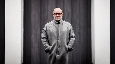 El Arts Santa Mònica reúne el universo creativo de Brian Eno