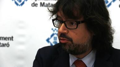 Milloraran l'enllaç Mataró-Oest a la C-32 per reduir embussos a l'Hospital i al centre comercial