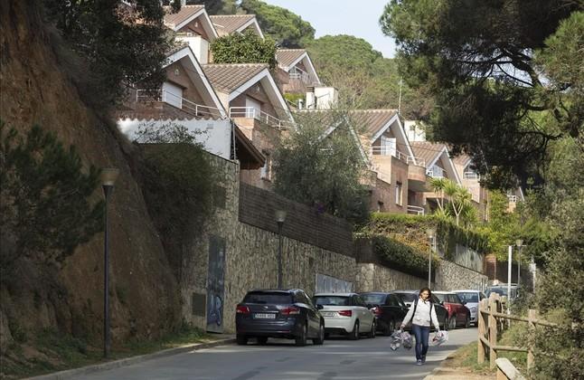 Alarma en el maresme por los robos en viviendas - Tiempo llavaneres ...