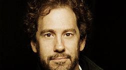 James Ward Byrkit: �Mis actores improvisan para sufrir como los personajes�