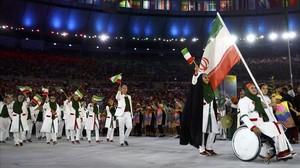 jcarmengol34945100 2016 rio olympics opening ceremony maracana rio de jan160806161051