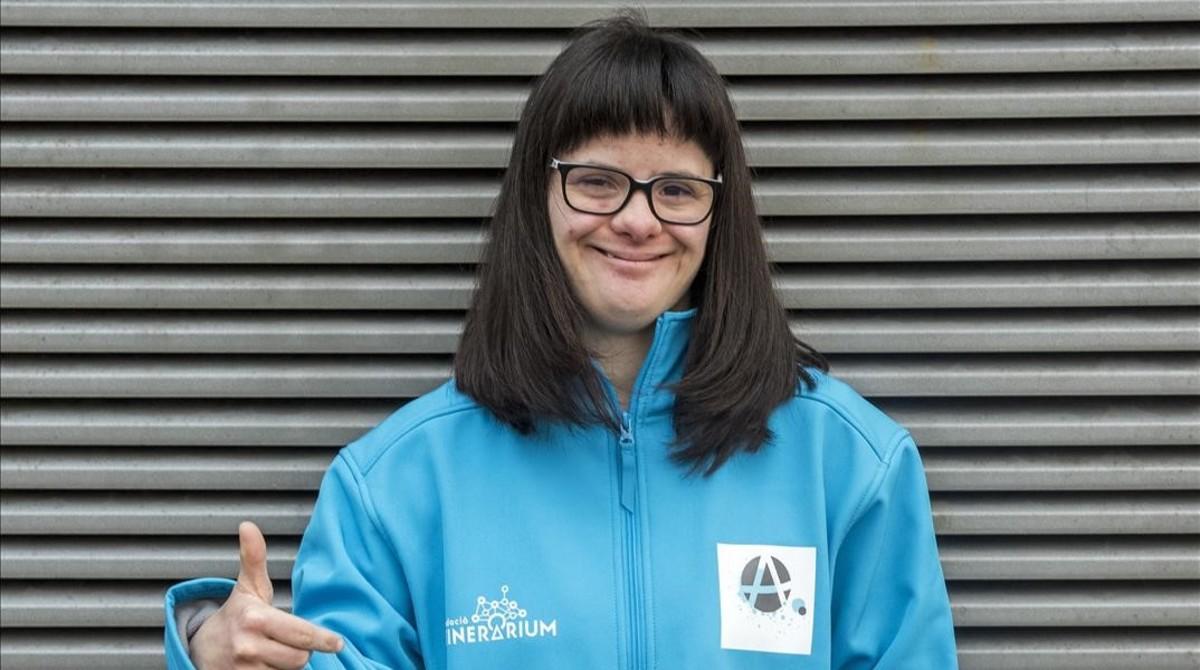 Dia de la Síndrome de Down: 6 històries reals que t'emocionaran