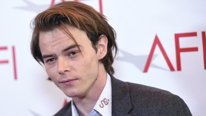 lmmarco40714648 file in this jan 6 2017 file photo charlie heaton arriv171030151139
