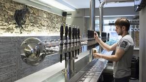 zentauroepp31287865 barcelona 30 09 2015 tema grande sobre la cerveza artesana 171204181122
