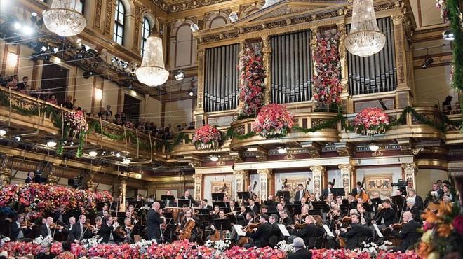 L'any que ve tindrà nou festius a tot Espanya