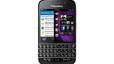 Blackberry estrena nuevo sistema operativo y dos tel�fonos, el Z10 y el Q10