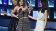 Depp, DeGeneres i 'Fast & Furious 7' triomfen en els premis People's Choice