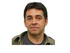 David Bondia Garcia