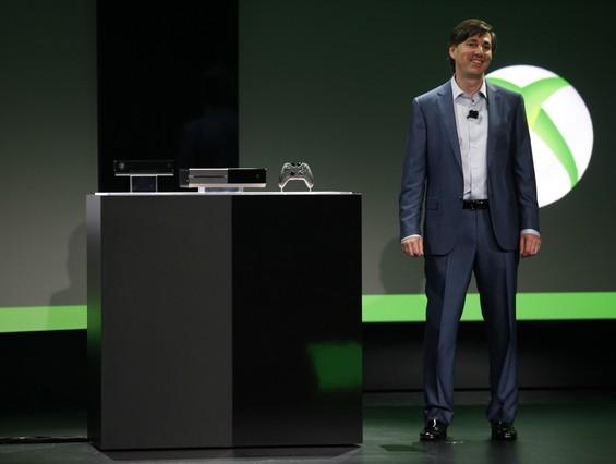 Los juegos de la Xbox 360 no funcionar�n en la nueva Xbox One