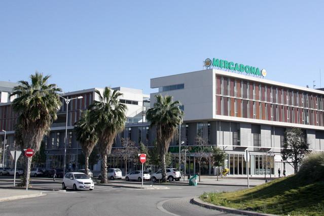 Fiscalía archiva el caso de la desviación de presupuesto de una obra pública en Mataró