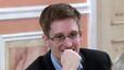 Snowden assegura que no ha filtrat documents secrets a Rússia