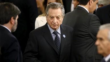 Un fiscal argentino pide investigar Macri por perdonar a su padre una deuda millonaria con el Estado