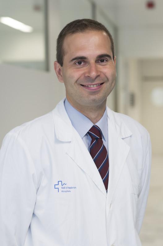 Sanidad financia un nuevo tratamiento para el cáncer de tiroides irresoluble