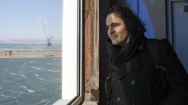 El Premi Joan Miró reconoce el compromiso del multidisciplinar Kader Attia