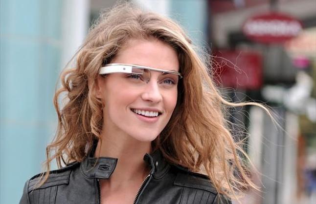 Google Glass decepciona a la industria del porno