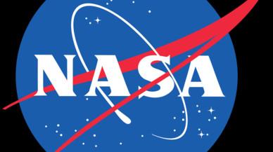 La NASA anunciará hoy un descubrimiento más allá del sistema solar