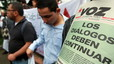 Colòmbia i les FARC acorden l'alliberament del general segrestat