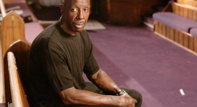 Mor Melvin Williams, l'home que va inspirar 'The Wire'