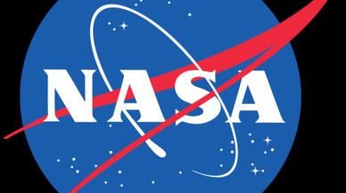 La NASA anunciarà avui un descobriment més enllà del sistema solar