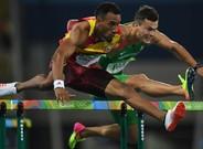 España busca en Lille seguir en la máxima categoría del atletismo europeo