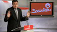 """El PSOE obvia el suggeriment de Felipe González: """"Votarem 'no' a Rajoy"""""""