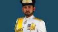 �Qui�n es el Tunku Ismail Idris Abdul Majid Abu Bakar Iskandar Ibni Tumku Ibrahim Ismail que estuvo en el palco del Bar�a?