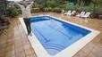 UnderPool, m�sica bajo la piscina