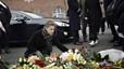 Diversos detinguts en una batuda en un cibercafè de Copenhaguen