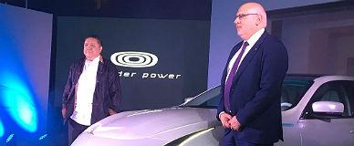 Una empresa de Hong Kong creará en Catalunya un centro de I+D del coche eléctrico