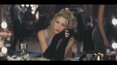 Shakira va portar els seus drets musicals a Malta i té el domicili fiscal a les Bahames