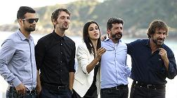 Alberto Rodr�guez impone su 'thriller' rural