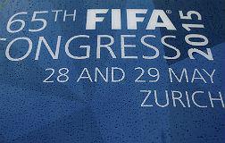 Varios dirigentes de la FIFA, detenidos en Suiza por corrupci�n