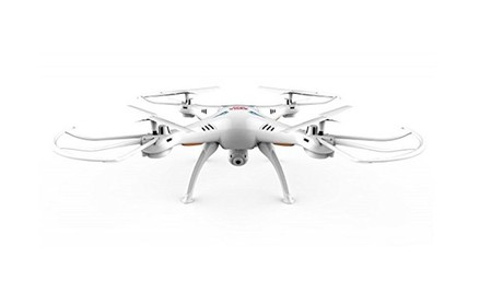 Image Result For Drones O Drons