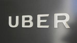 Uber no ha tenido la mejor entrada de año posible.