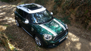 mini-cooper-s-e-countryman-all-4-portada