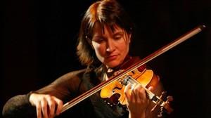 zentauroepp40899325 icult viktoria mullova violinista171111123128