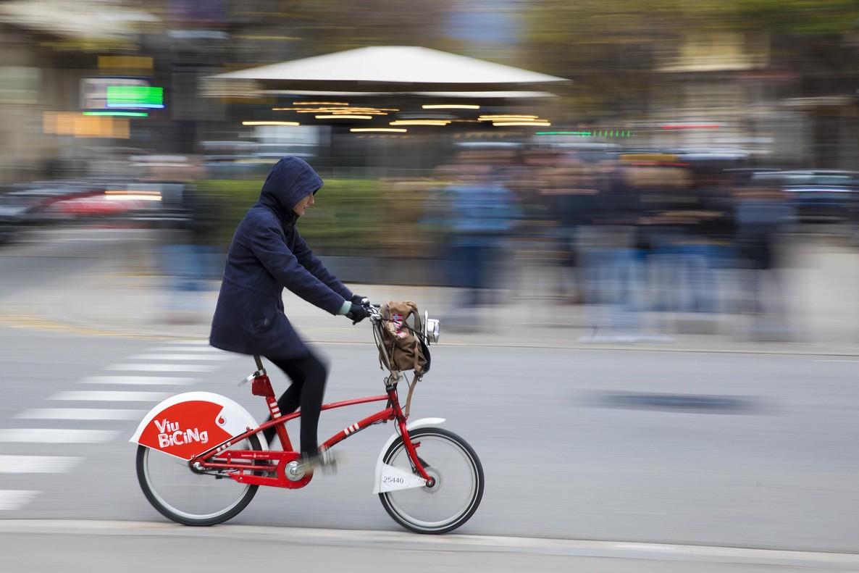 La dgt no plantea crear un carn para ciclistas - Jefatura provincial trafico malaga ...