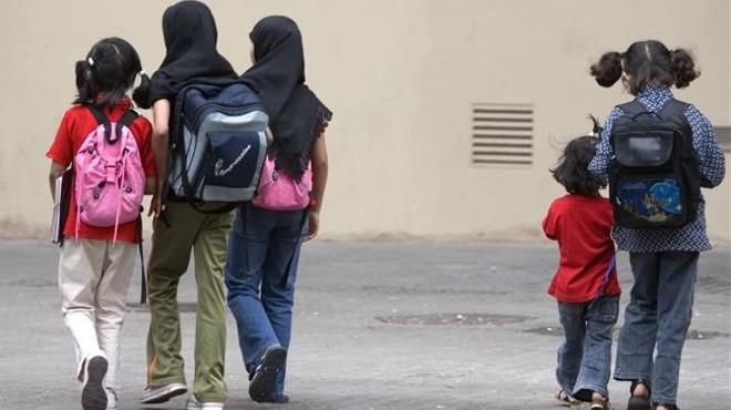 L'escola espanyola recula en la integració dels alumnes immigrants