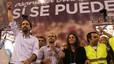 El CIS que certificarà l'auge de Podem s'ajorna fins a mitjans de la setmana que ve
