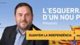 Cartel electoral de ERC