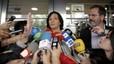 Aznar no recula i Podem el portarà als tribunals per injúries