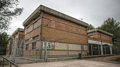 Pares de Pallejà van forçar el 2010 el trasllat del mestre condemnat per pederàstia